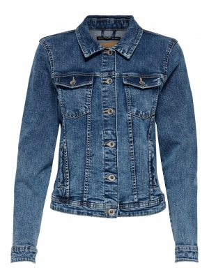 medium denim bl