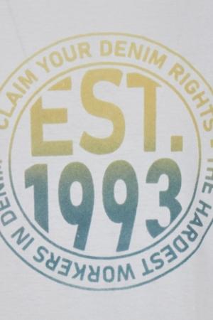 200274