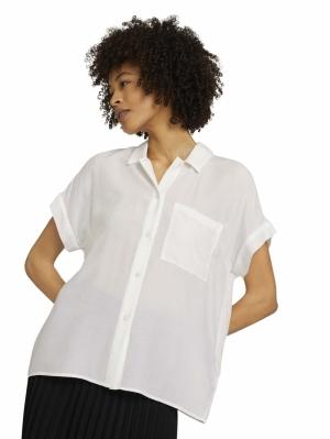 000000 772021 [blouse easy] logo