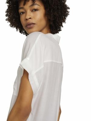 000000 772021 [blouse easy] 10315 Whisper W