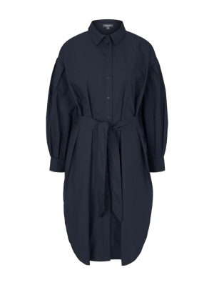 000000 773032 [dress pleats] 10668 Sky Capta