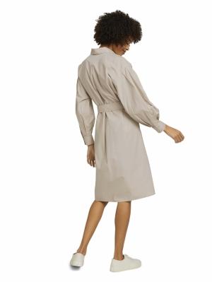000000 773032 [dress pleats] 26375 linen bei