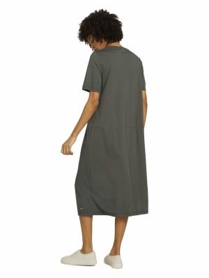 000000 775032 [dress jersey] 26543 deep leaf