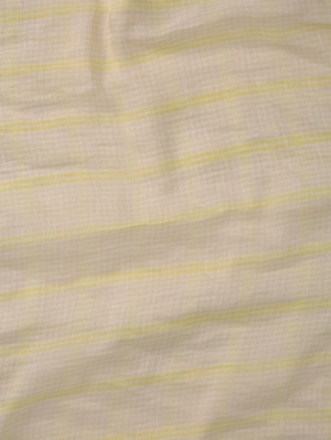 000000 770207 [Scarf  moder] 26823 scarf che