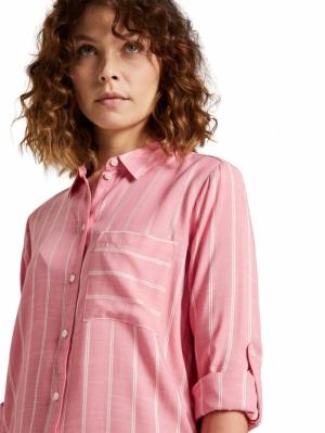 000000 702020 [blouse with] 26049 peach str