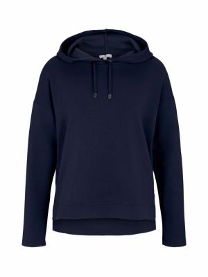 000000 702522 [Sweatshirt h] logo