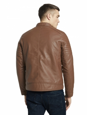 000000 103781 [faux leather] 26305 mid brown