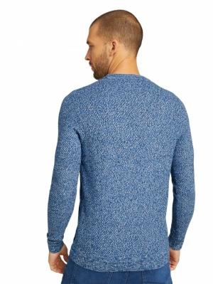 000000 103024 [structured b] 25837 navy blue