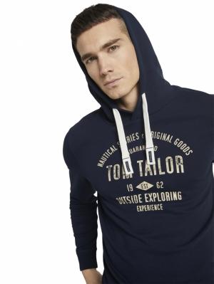 000000 102522 [hoodie with] 10302 Dark Blue