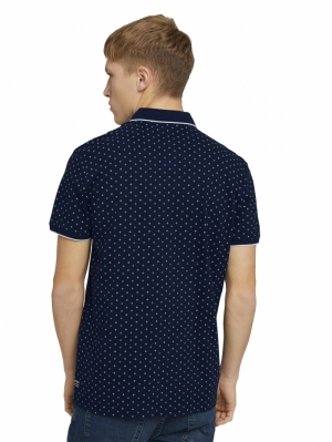 000000 121513 [alloverprint] 26080 navy regu