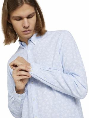 000000 122020 [linen shirt] logo