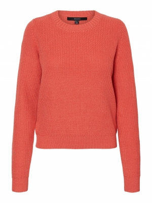 10240539 spiced coral