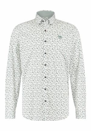 113310 113310 [Shirts LM] logo
