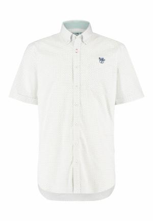 113330 113330 [Shirts KM] logo