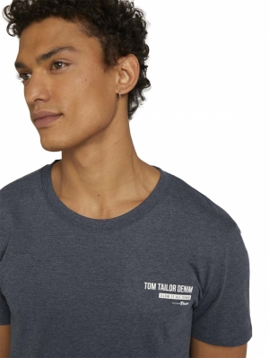 000000 121010 [T-shirt with] 13684 Sky Capta