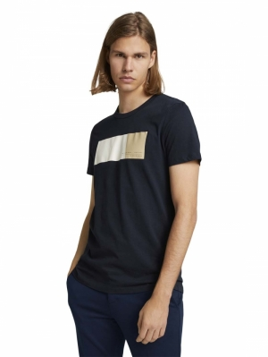 000000 121010 [T-shirt with] 10668 Sky Capta
