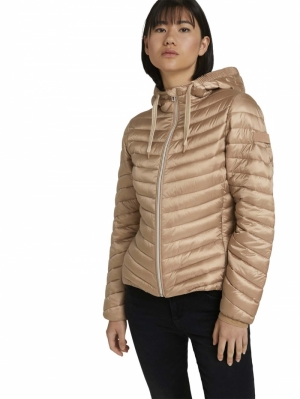 000000 703527 [hooded light] 27468 french cl
