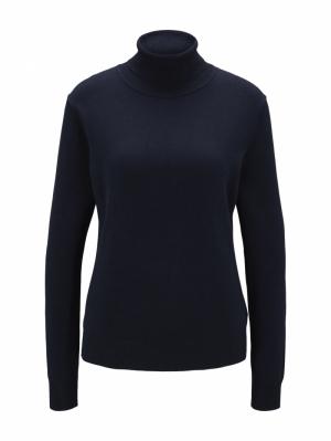 000000 703024 [sweater basi] logo