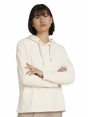 000000 702522 [Sweatshirt h] 27469 smooth li