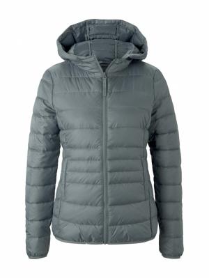 000000 713527 [light weight] 27475 grey mint