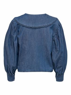 15236629 medium blue den