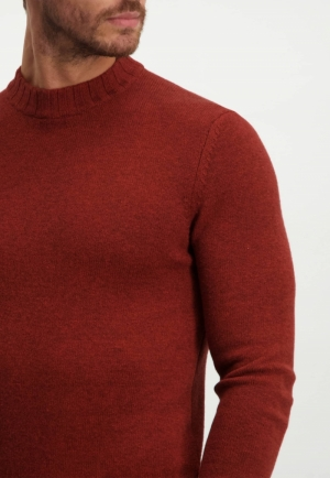 113000 113000 [Pullovers] logo