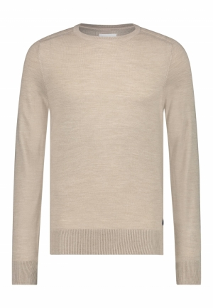 113000 113000 [Pullovers] 1400 kit